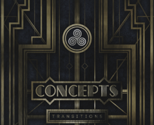 Concepts: Transitions review