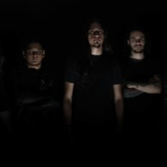 Corpse Garden Release First Single From 'Entheogen'