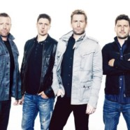 Nickelback Cancel North American Dates