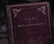 Pryti: Tales Of A Melancholic review