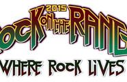 Additional bands announced for Rock on the Range 2015