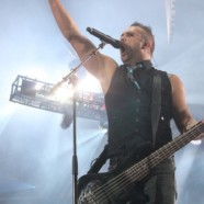 Skillet announces fall headline tour
