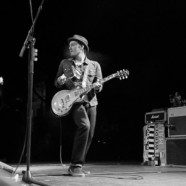 The Gaslight Anthem brings memorable show to Indy