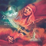 Uli Jon Roth: Scorpions Revisited review