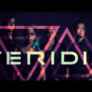Veridia's Deena Jakoub talks Winter Jam, Inseparable EP, full length debut and more