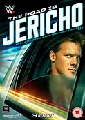 The Road Is Jericho DVD review
