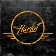 We Are Harlot review