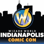 Wizard World comes to Indianapolis for first time in 2015