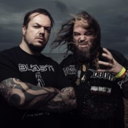 Max Cavalera talks Pandemonium, Cavalera Conspiracy tour, new Soulfly album and more