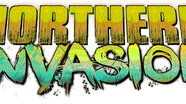 Northern Invasion sells out in advance