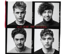 Kingsland Road: We Are The Young review
