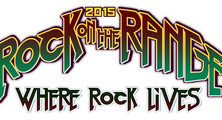 Rock On The Range Is Sold Out