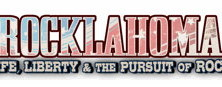 Rocklahoma Daily Band Lineups Announced; Single Day Tickets On Sale April 22