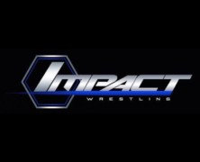 IMPACT Wrestling Announces 'Bound for Glory' Set for Nov. 5 in Ottawa, Canada