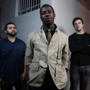 "Animals As Leaders Debut ""Physical Education"" Video; Coma Ecliptic Tour Launches July 7"