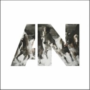 AWOLNATION Hit The Road on North American RUN Tour