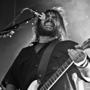 Seether and Tremonti pack the house in Indy