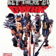GWAR returns to the AV Club