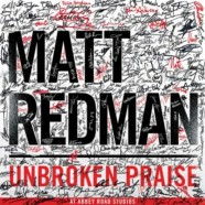 "Matt Redman's New Single, ""It Is Well With My Soul,"" Available Now"