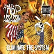 Rabid Assassin: Eliminate The System review