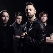 "Bullet For My Valentine release new song, ""Army of Noise"""