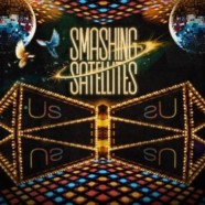 Listen to Smashing Satellites' New Track US