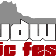 Loudwire Music Festival daily lineups and performance times announced