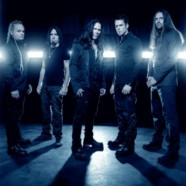 Kamelot guitarist Thomas Youngblood talks Haven and Dragonforce tour