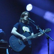 Steven Wilson brings eclectic show to Pittsburgh