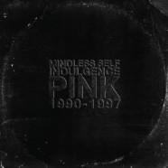 """Mindless Self Indulgence to release 'Lost' Album """"PINK"""" on September 18th"""