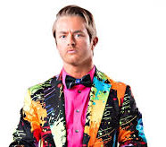 Rockstar Spud talks TNA moving to Wednesday nights, Ring Of Honor on Destination America, more