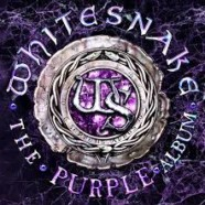 Whitesnake: The Purple Album review