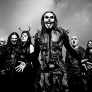 "Cradle of Filth discusses the writing of ""Hammer of the Witches"" in new video update"