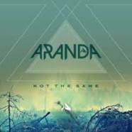 Aranda: Not The Same review