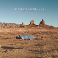 Between the Buried And Me: Coma Epileptic review