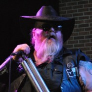 Texas Hippie Coalition bring the South to Pittsburgh