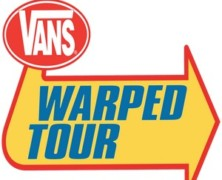 Vans Warped Tour – Chicago
