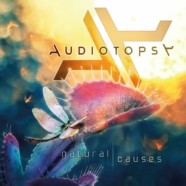 "Audiotopsy Premiere New Song ""The Calling"""
