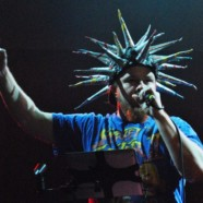Psychostick continue tour of world dominance in Pittsburgh