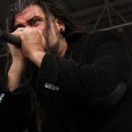 Ill Nino announce 15 Years of Revolution tour with Bobaflex, Shattered Sun, Terror Universal