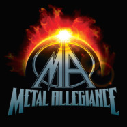 Metal Allegiance review