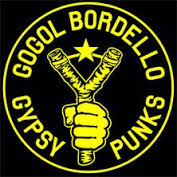 "Gogol Bordello Brings ""Gypsy Punk"" to Chicago"