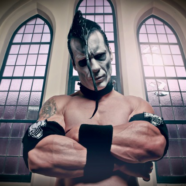 Doyle unleashes new song