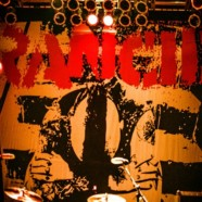 Rancid & The Interrupters Wrap Up Riot Fest Chicago 2015