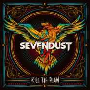 Sevendust: Kill The Flaw review