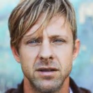 Jon Foreman discusses releasing four part EP, solo career, faith and more