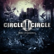Circle II Circle: Reign of Darkness review