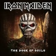 Iron Maiden: The Book Of Souls review