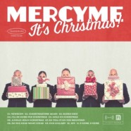 MercyMe: It's Christmas! review