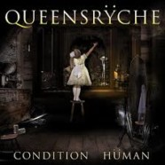 Queensryche: Condition Human review